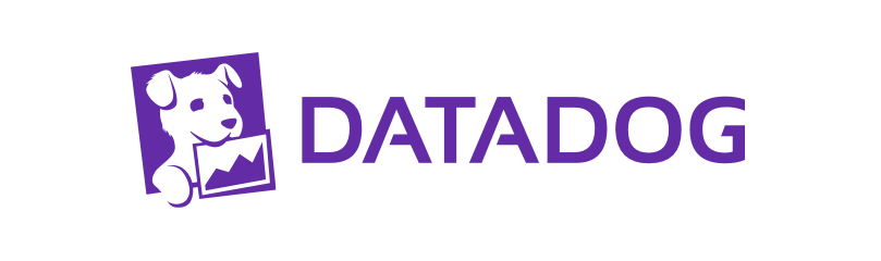 Datadog Background