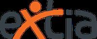 Logo Extia