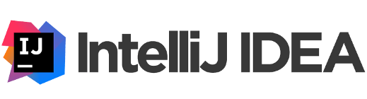IntelliJ Logo