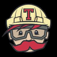 Logo - Travis CI